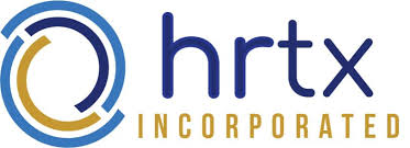 HRTX Consulting