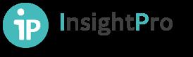 InsightsPro